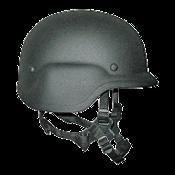Enforcer Black 175