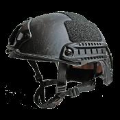 Stalker II 175
