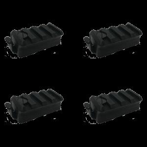 picatinny-rails-set