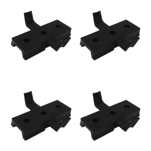 wing-loc-adapters