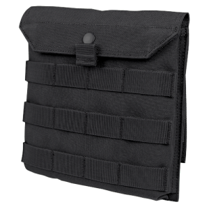 GunNook Zombie Side Plate Pouch
