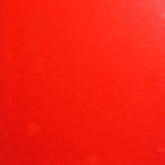 SEARCH & RESCUE RED