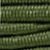 Paracord Olive Drab