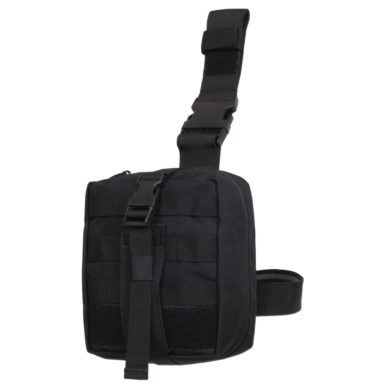 GunNook Tactical First Aid Kit – MultiCam — Gunnook Warehouse